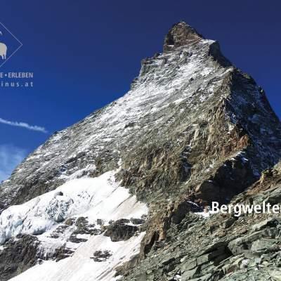 Bergwelten Kalender 2017