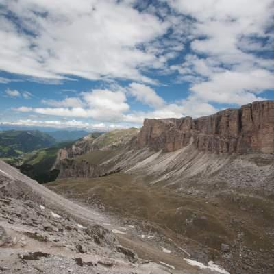 Naturwanderwoche 2016 Highlights